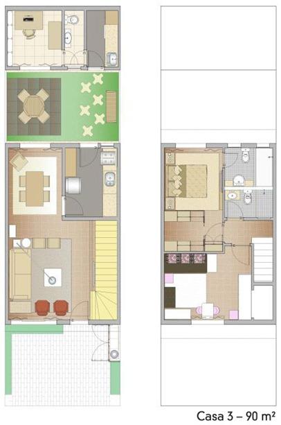 casas-pequenas-5-projetos-45-130-m-13