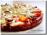 zkotemwkuchni.Tarta a'la Pizza_001