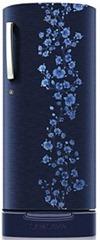 Samsung-RR2115TCAPX-Refrigerator