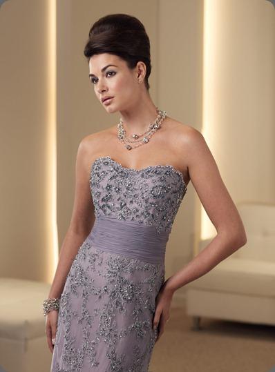 dress 111D02_CRP_009