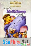 Chuyện Của Chú Gấu Pooh