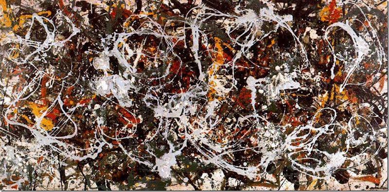 Number-3-Jackson-Pollock-1950
