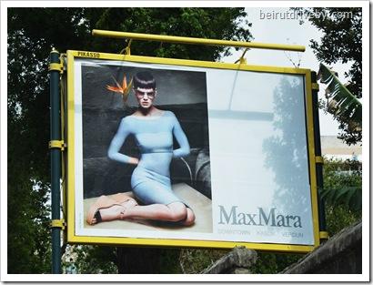 maxmara (10)