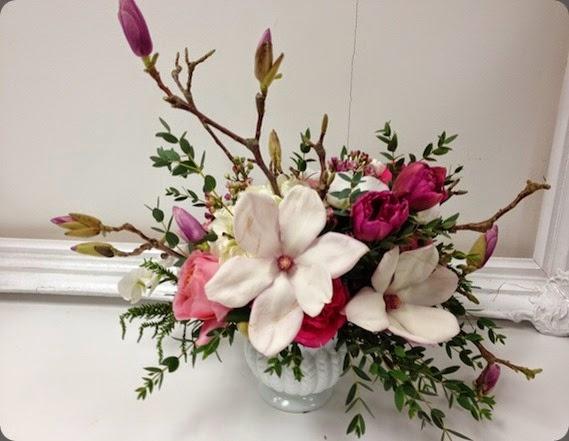 magnolia pretty_petals_magnolia01 living fresh