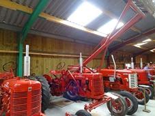 2014.08.24-025 tracteurs