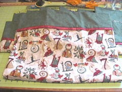 AAWA 2012 Day 4 pillowcase folded3 all