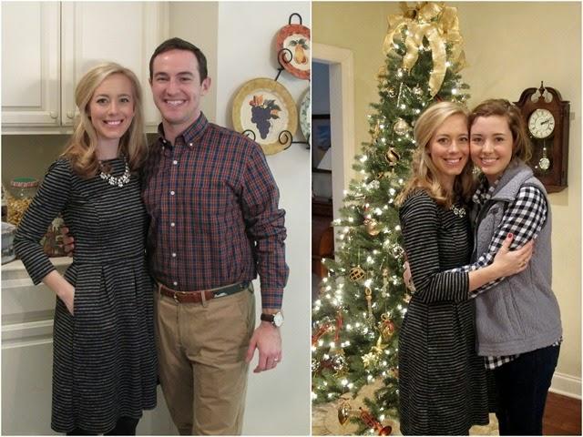 Christmas in Livingston1 (2)