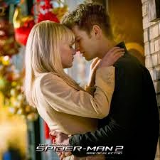 iSAWit - The Amazing spiderman 2 (3d) reviews - by vikrmn Author 10 Alone CA Vikram Verma