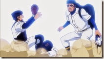 Diamond no Ace - 06-8