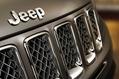 2014-Jeep-Compass-9