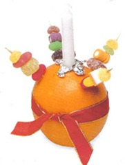 make_a_christingle