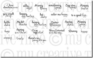 ColorMeHappy