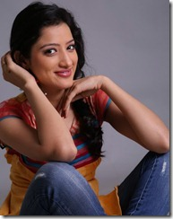 richa_panai_new_photos