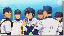 Diamond no Ace - 11 -12