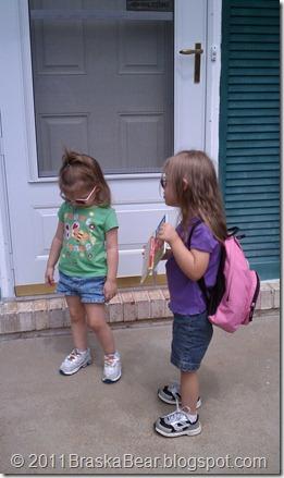 firstdayschool3