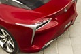 Lexus-LF-LC-Concept-15