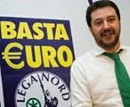 matteo-salvini-basta euro