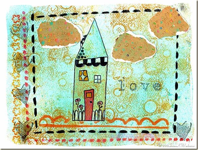 SusanK.Weckesser stencil pic (2)