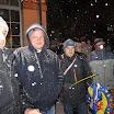weihnachten2010-12-24 18-53-24.JPG
