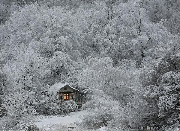 paisagens-de-inverno-winter-landscapes-desbaratinando (5)