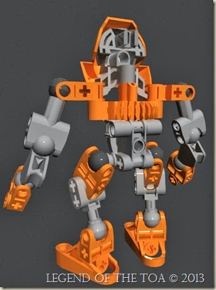 Matoran_beta_3_back