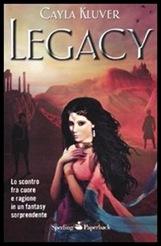 legacy_kluver_economica