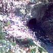 2008-kanalizacia-001.jpg