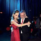 vestido-de-quince-mar-del-plata-buenos-aires-argentina-donatella_10437364_635299013222430_4244855842429738766_n.jpg