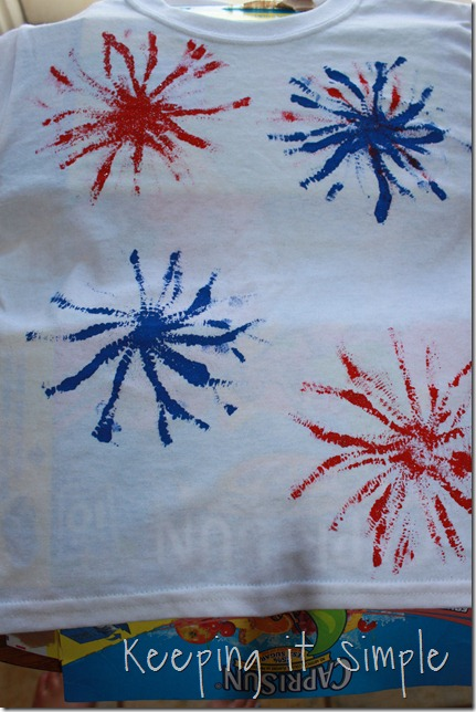 fireworks shirt (10)