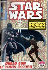 P00042 - Star Wars - The Empire Strikes Back_ Duel a Dark Lord v1977 #43-44 (de 3) (1981_2)