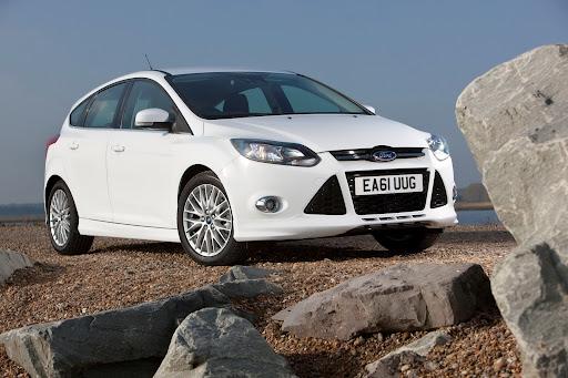Ford-Focus-Zetec-S-04.jpg