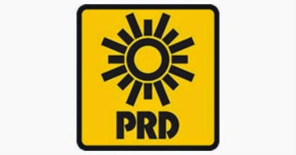 Elección interna del PRD aumentó a casi 100 mdp