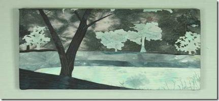 silvery pond 72