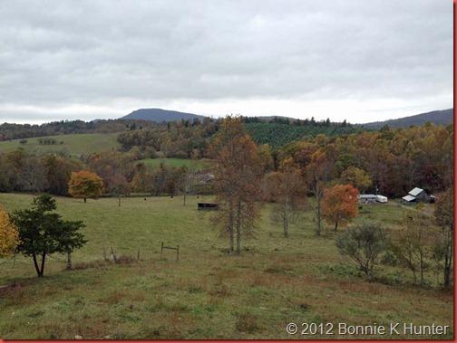 VA_Oct2012 072