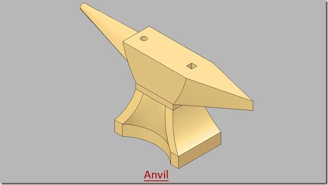 Anvil_2