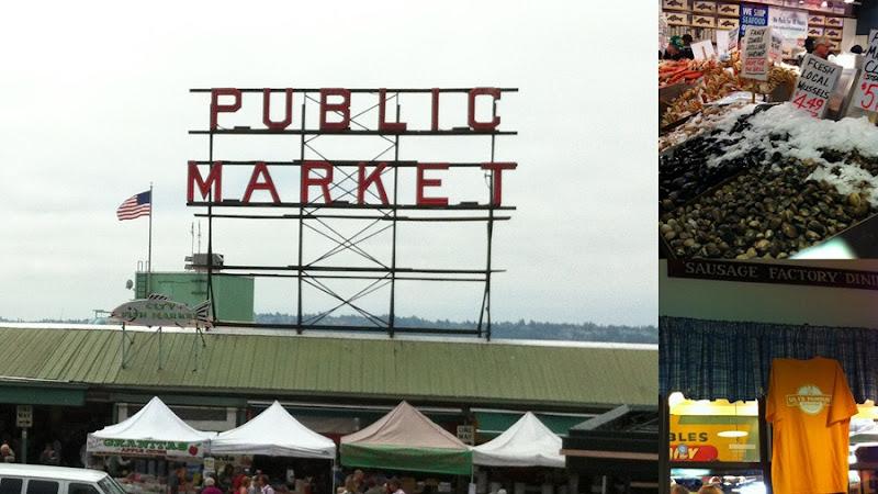2013 - 07 - 20 - 21 - Seattle
