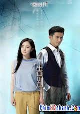 Tình Yêu Thời Weibo - Trung Quoc