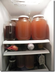 apple cider 32