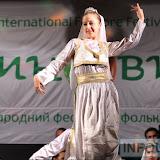 etnovyr-2012_07.jpg