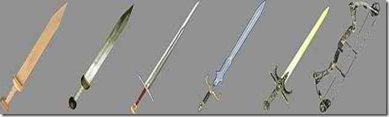 sword-crossbow-minecraft