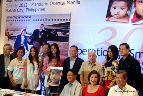 Operation Smile: The Journey Home (6)