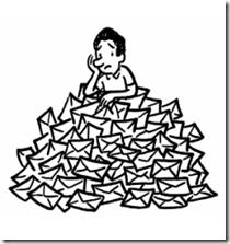 priority-inbox-email-overflow