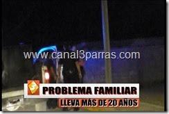 04 IMAG. PROBLEMA FAMILAR LLEVA MAS DE 20 AÑOS.mp4_000087654