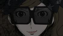 [sage]_Lupin_the_Third_-_Mine_Fujiko_to_Iu_Onna_-_08_[720p][10bit][9677463F].mkv_snapshot_02.49_[2012.05.24_22.06.43]