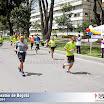 mmb2014-21k-Calle92-0617.jpg