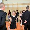 Bal gimnazjalny 2014      57.JPG
