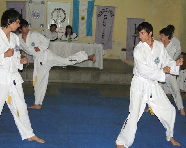 Examen 2012 - 009.jpg