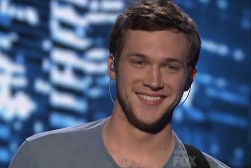 Phillip-Phillips-AMerican-Idol-Top5