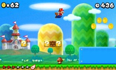 New Super Mario bros 2 pode ser distribuído em formato digital e primeiras imagens Nintendoblast_nsmb2_thumb%25255B1%25255D