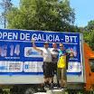 Santiago_VI_GP_Descenso (90).JPG